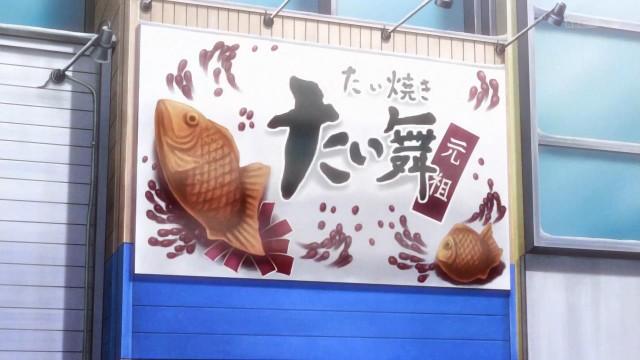 [t.3.3.d]_Mikakunin_de_Shinkoukei_-_05_[720p][57C9B36F].mkv_snapshot_09.54_[2014.02.11_18.20.30]