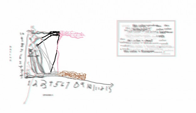 Temp_Graph_6_3D+2D