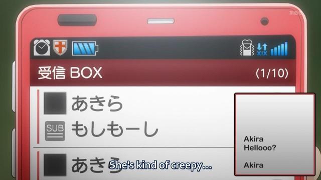 [Asenshi] selector infected WIXOSS - 02 [BCF871D6].mkv_snapshot_19.03_[2014.04.12_13.58.24]
