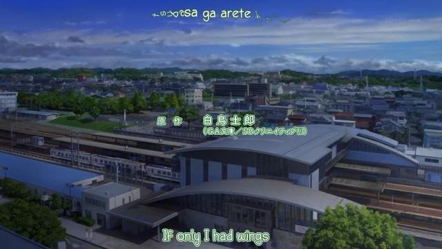 [ChihiroDesuYo] Nourin - 02 (1280x720 10bit AAC) [EA8D19D7].mkv_snapshot_01.31_[2014.04.29_18.48.47]