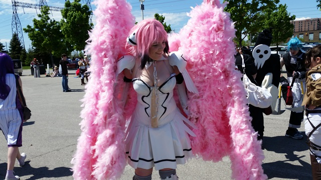 Anime_North_2014_-_Saturday_-_Ikaros_(Sora_no_Otoshimono)_Pic_1