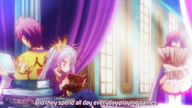 [ChihiroDesuYo] No Game No Life - 05 (1280x720 10bit AAC) [81D92904].mkv_snapshot_01.13_[2014.05.14_21.47.18]