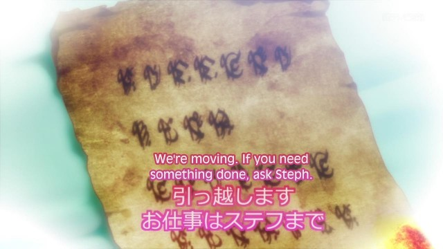 [ChihiroDesuYo] No Game No Life - 05 (1280x720 10bit AAC) [81D92904].mkv_snapshot_01.14_[2014.05.14_21.47.25]