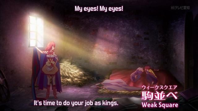 [ChihiroDesuYo] No Game No Life - 05 (1280x720 10bit AAC) [81D92904].mkv_snapshot_03.02_[2014.05.14_21.49.36]