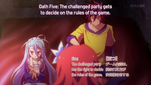 [ChihiroDesuYo] No Game No Life - 05 (1280x720 10bit AAC) [81D92904].mkv_snapshot_04.17_[2014.05.14_21.51.12]