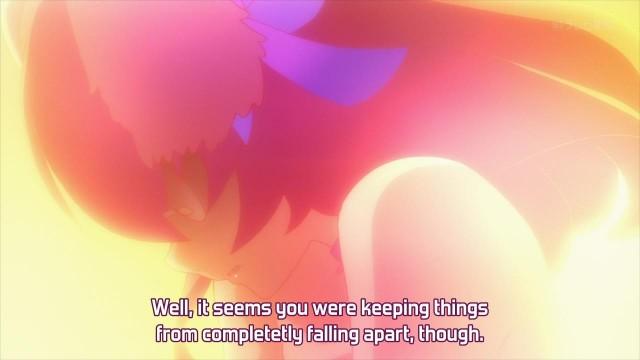 [ChihiroDesuYo] No Game No Life - 05 (1280x720 10bit AAC) [81D92904].mkv_snapshot_19.16_[2014.05.14_22.15.38]
