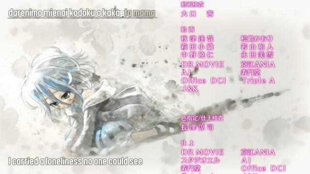 [ChihiroDesuYo] No Game No Life - 06 (1280x720 10bit AAC) [357FD9C4].mkv_snapshot_22.33_[2014.05.18_22.44.01]
