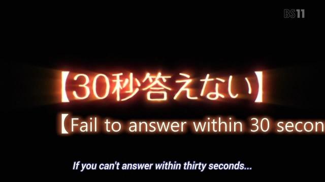 [Eveyuu] No Game No Life - 06 [Hi10P 1280x720 H264][3BD0F1C7].mkv_snapshot_17.54_[2014.05.21_21.50.53]
