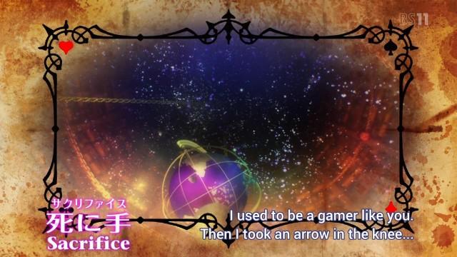 [Eveyuu] No Game No Life - 06 [Hi10P 1280x720 H264][3BD0F1C7].mkv_snapshot_23.41_[2014.05.21_22.17.46]