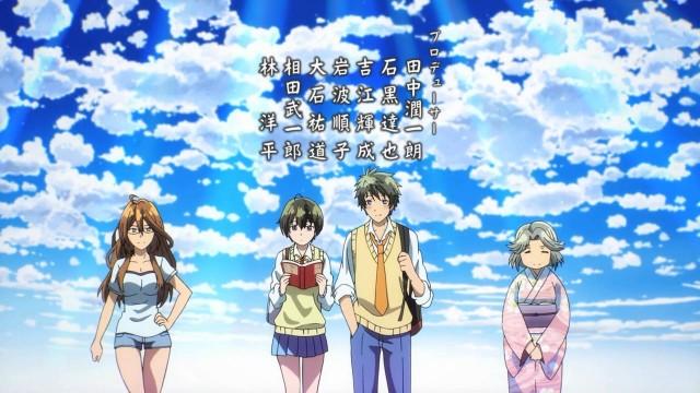 [HorribleSubs] Bokura wa Minna Kawaisou - 02 [720p].mkv_snapshot_01.57_[2014.05.10_20.48.54]
