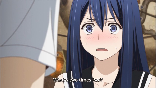 [HorribleSubs] Brynhildr in the Darkness - 01 [720p].mkv_snapshot_13.59_[2014.05.26_18.14.52]