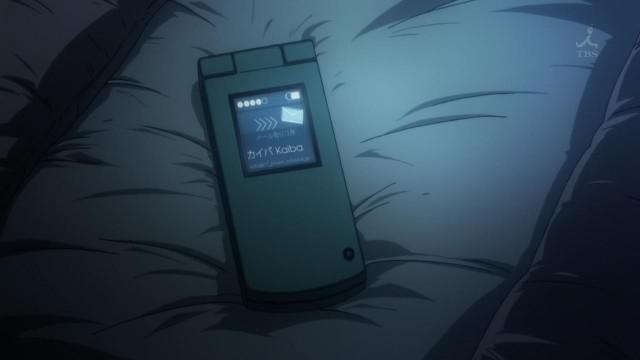 [Kaitou]_Akuma_no_Riddle_-_05_[720p][10bit][44416F95].mkv_snapshot_01.15_[2014.05.06_23.00.29]