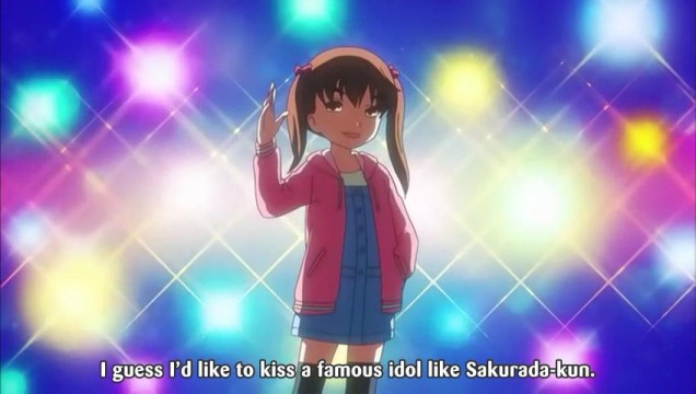 [KiteSeekers] 12-Sai. ~Kiss, Kirai, Suki~ OVA [H264 DVD 848x480] [DE180C58].mkv_snapshot_00.28_[2014.05.24_19.26.57]