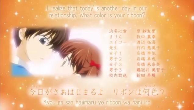 [KiteSeekers] 12-Sai. ~Kiss, Kirai, Suki~ OVA [H264 DVD 848x480] [DE180C58].mkv_snapshot_13.23_[2014.05.24_19.52.24]