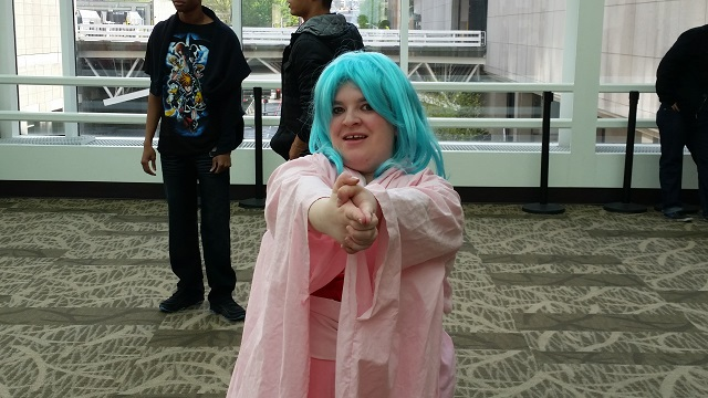 Sakuracon_2014_-_Friday_-_Botan_(Yu_Yu_Hakusho)_Small
