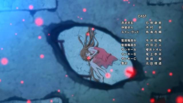 [Underwater] Black Bullet - 05 (720p) [0AD84C79].mkv_snapshot_22.04_[2014.05.17_12.09.04]