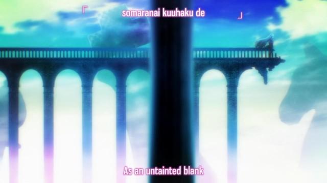 [Underwater-FFF] No Game No Life - 06 (720p) [B64541BC].mkv_snapshot_01.18_[2014.05.18_23.50.56]