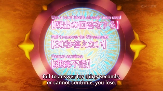 [Underwater-FFF] No Game No Life - 06 (720p) [B64541BC].mkv_snapshot_08.15_[2014.05.19_00.20.59]
