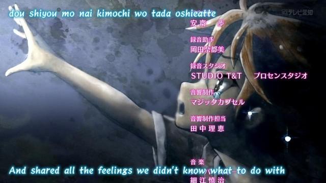 [Underwater-FFF] No Game No Life - 06 (720p) [B64541BC].mkv_snapshot_22.58_[2014.05.19_01.19.48]