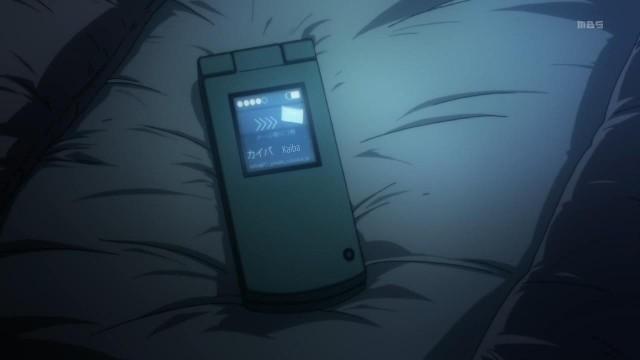 [Watakushi] Akuma no Riddle - 05 [720p][6DD04365].mkv_snapshot_01.15_[2014.05.06_22.58.30]