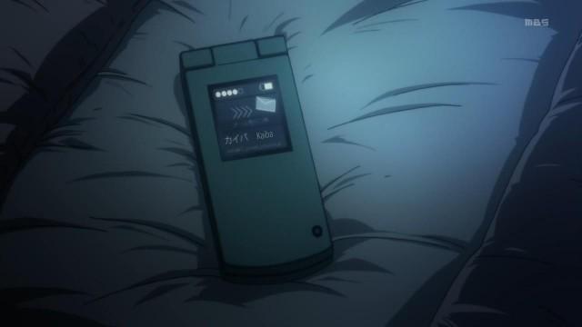 [Watakushi] Akuma no Riddle - 05 [720p][6DD04365].mkv_snapshot_01.16_[2014.05.07_22.17.09]