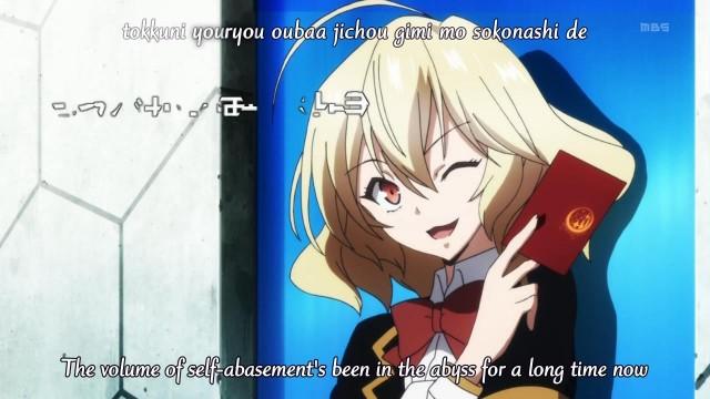 [Watakushi] Akuma no Riddle - 05 [720p][6DD04365].mkv_snapshot_02.04_[2014.05.07_22.22.13]