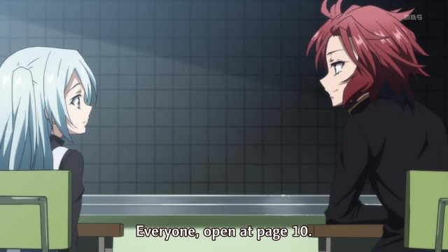 [Watakushi] Akuma no Riddle - 05 [720p][6DD04365].mkv_snapshot_03.33_[2014.05.08_00.06.02]