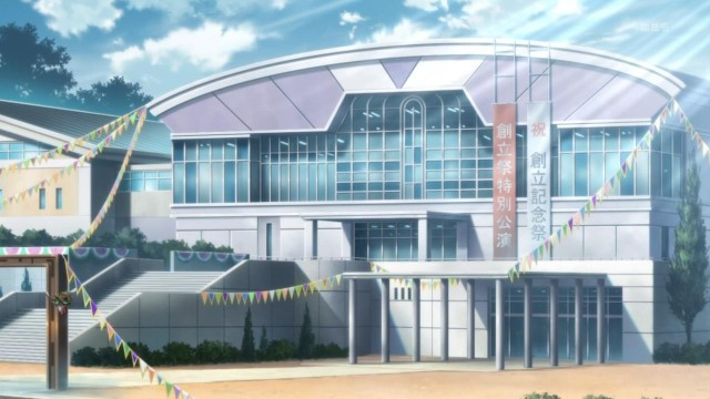 [Watakushi] Akuma no Riddle - 05 [720p][6DD04365].mkv_snapshot_04.01_[2014.05.07_20.06.57]