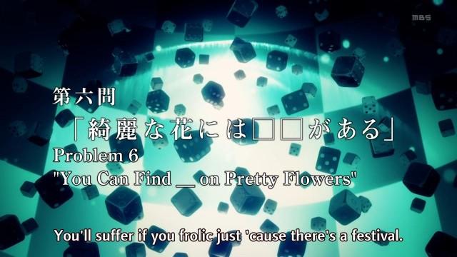 [Watakushi] Akuma no Riddle - 05 [720p][6DD04365].mkv_snapshot_23.38_[2014.05.07_21.18.51]