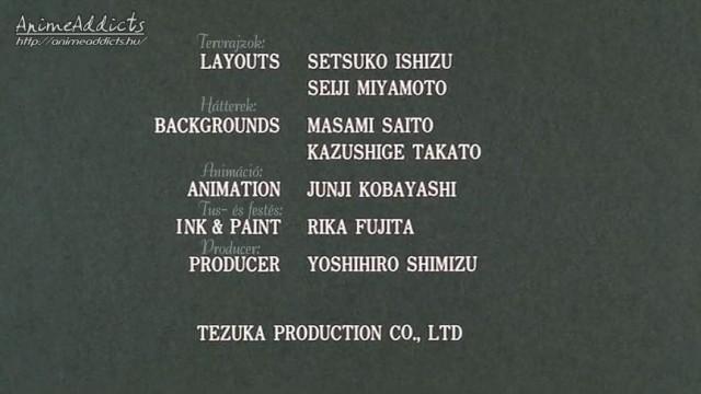 [AnimeAddicts] Muramasa [A3C27AC9].mkv_snapshot_00.12_[2014.06.12_10.46.31]