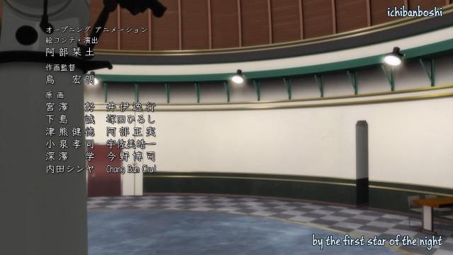 [Mezashite] Gokukoku no Brynhildr - 02 [9A67B75B].mkv_snapshot_23.03_[2014.06.13_20.06.34]