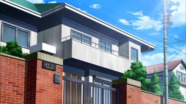 [Mezashite] Gokukoku no Brynhildr - 10 [7A961349].mkv_snapshot_10.46_[2014.06.14_23.49.55]