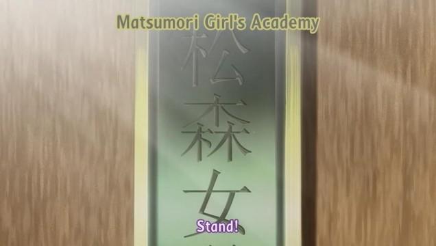 [Migoto] Otome Nadeshiko Koi Techou - OVA (848x480 H264 AC3) [F4742926].mkv_snapshot_00.09_[2014.06.12_10.16.30]