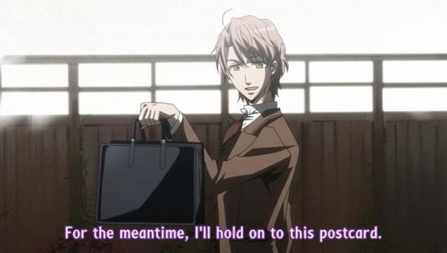 [Migoto] Otome Nadeshiko Koi Techou - OVA (848x480 H264 AC3) [F4742926].mkv_snapshot_07.26_[2014.06.12_10.24.07]