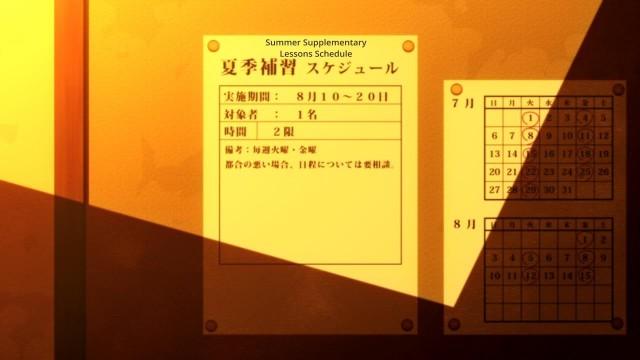 [Mirlo] Mekakucity Actors - 07 [720p].mkv_snapshot_01.42_[2014.06.05_21.22.43]