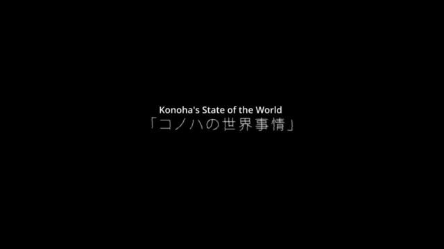 [Mirlo] Mekakucity Actors - 07 [720p].mkv_snapshot_18.14_[2014.06.05_21.45.06]