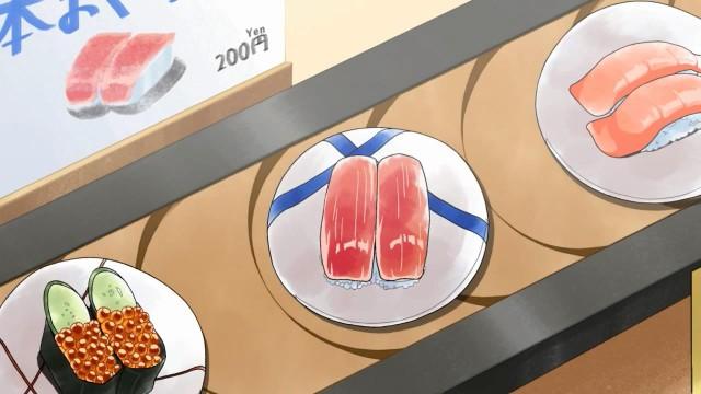 Salmon-chan 720P.mkv_snapshot_01.19_[2014.06.12_14.17.57]