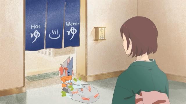 Salmon-chan 720P.mkv_snapshot_02.47_[2014.06.12_14.19.33]