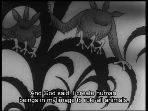 Tezuka_Osamu_-_07 - TheGenesis_1968.avi_snapshot_01.47_[2014.06.12_11.24.03]