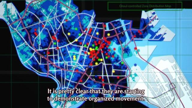 [Chyuu] Tokyo Ghoul - 03 [720p][74BCBD68].mkv_snapshot_05.25_[2014.07.21_21.19.50]