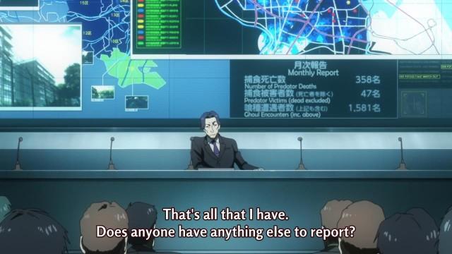 [Chyuu] Tokyo Ghoul - 03 [720p][74BCBD68].mkv_snapshot_05.34_[2014.07.20_08.21.13]