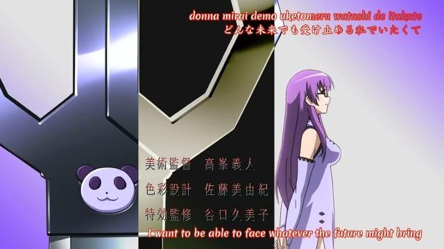 [Doki] Akame ga Kill! - 02 (1280x720 Hi10P AAC) [D71C25CF].mkv_snapshot_01.24_[2014.07.18_23.30.53]