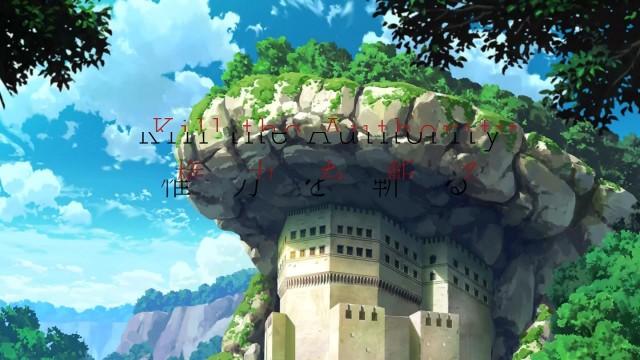[Doki] Akame ga Kill! - 02 (1280x720 Hi10P AAC) [D71C25CF].mkv_snapshot_02.21_[2014.07.18_22.09.37]