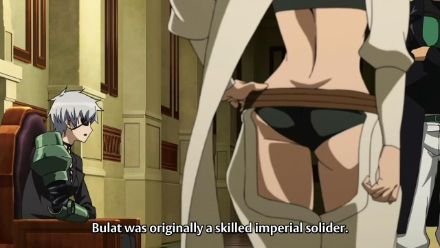 [Doki] Akame ga Kill! - 02 (1280x720 Hi10P AAC) [D71C25CF].mkv_snapshot_07.05_[2014.07.18_23.25.39]