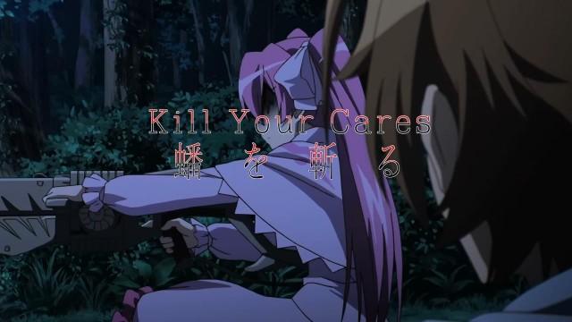 [Doki] Akame ga Kill! - 02 (1280x720 Hi10P AAC) [D71C25CF].mkv_snapshot_23.37_[2014.07.18_23.23.05]