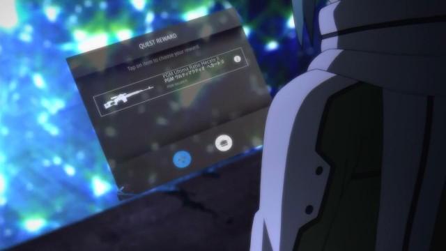[FFF] Sword Art Online II - 02 [88D98288].mkv_snapshot_01.36_[2014.07.13_19.09.07]