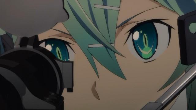 [FFF] Sword Art Online II - 02 [88D98288].mkv_snapshot_08.42_[2014.07.13_19.24.22]