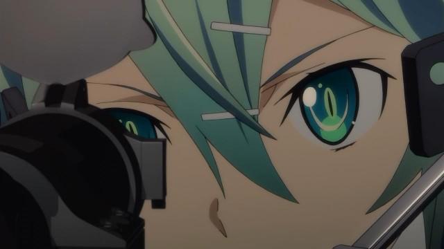 [FFF] Sword Art Online II - 02 [88D98288].mkv_snapshot_08.43_[2014.07.13_19.24.43]
