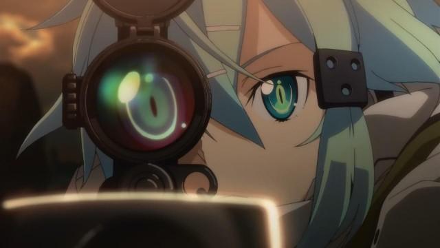 [FFF] Sword Art Online II - 02 [88D98288].mkv_snapshot_10.08_[2014.07.13_19.27.17]