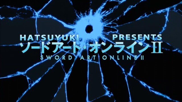 [Hatsuyuki]_Sword_Art_Online_II_-_02_[1280x720][2DABB96A].mkv_snapshot_02.07_[2014.07.18_17.57.34]